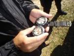 compasses_1