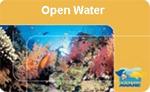 open_water