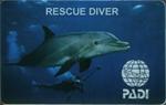 rescue_diver